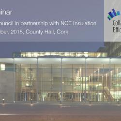 Cork N-EEC Seminar