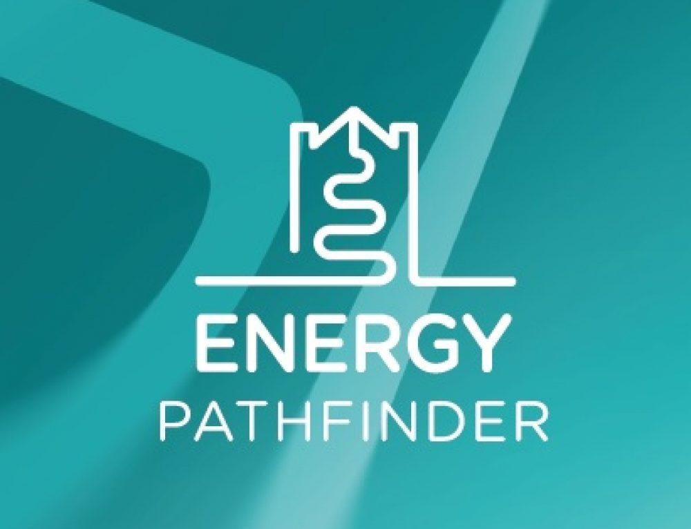 Energy Pathfinder