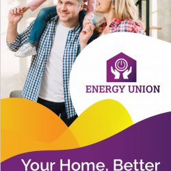Launch of Energy Union